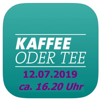 Kaffeeodertee3