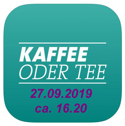 Kaffeeodertee4