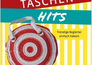 Taschen Hits Cover