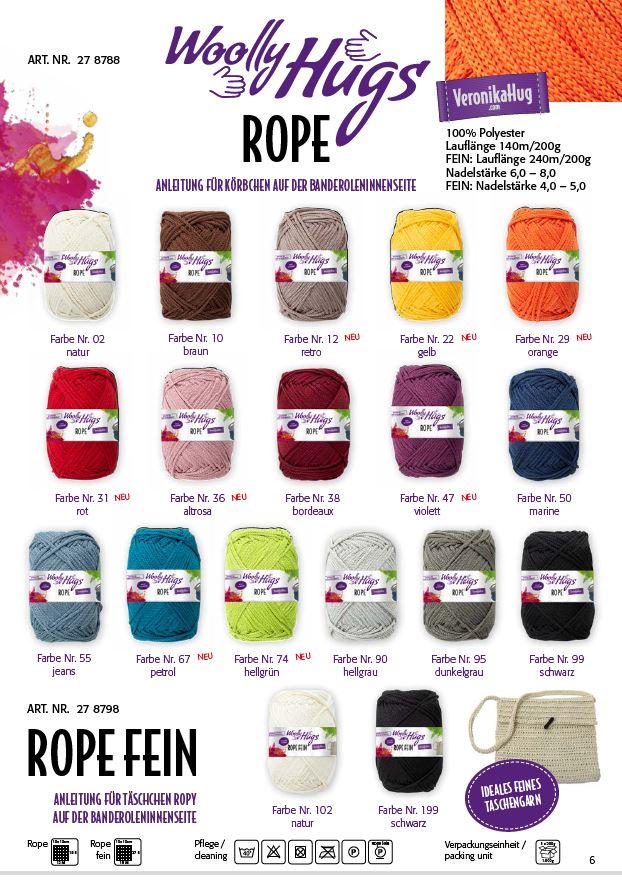 Rope2020