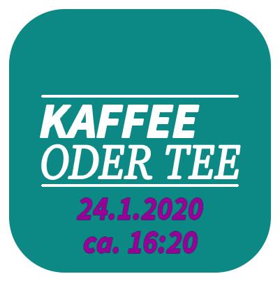Kaffeeodertee Kl2020 1