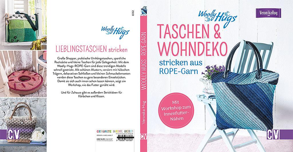 06582 Woollyhugs Taschen Umschlag 01