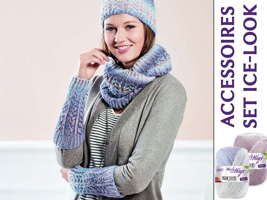 Accessoires Icelook