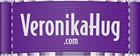 Veronika Hug Logo