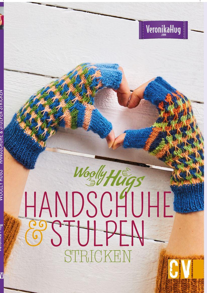 Handschuhbuch