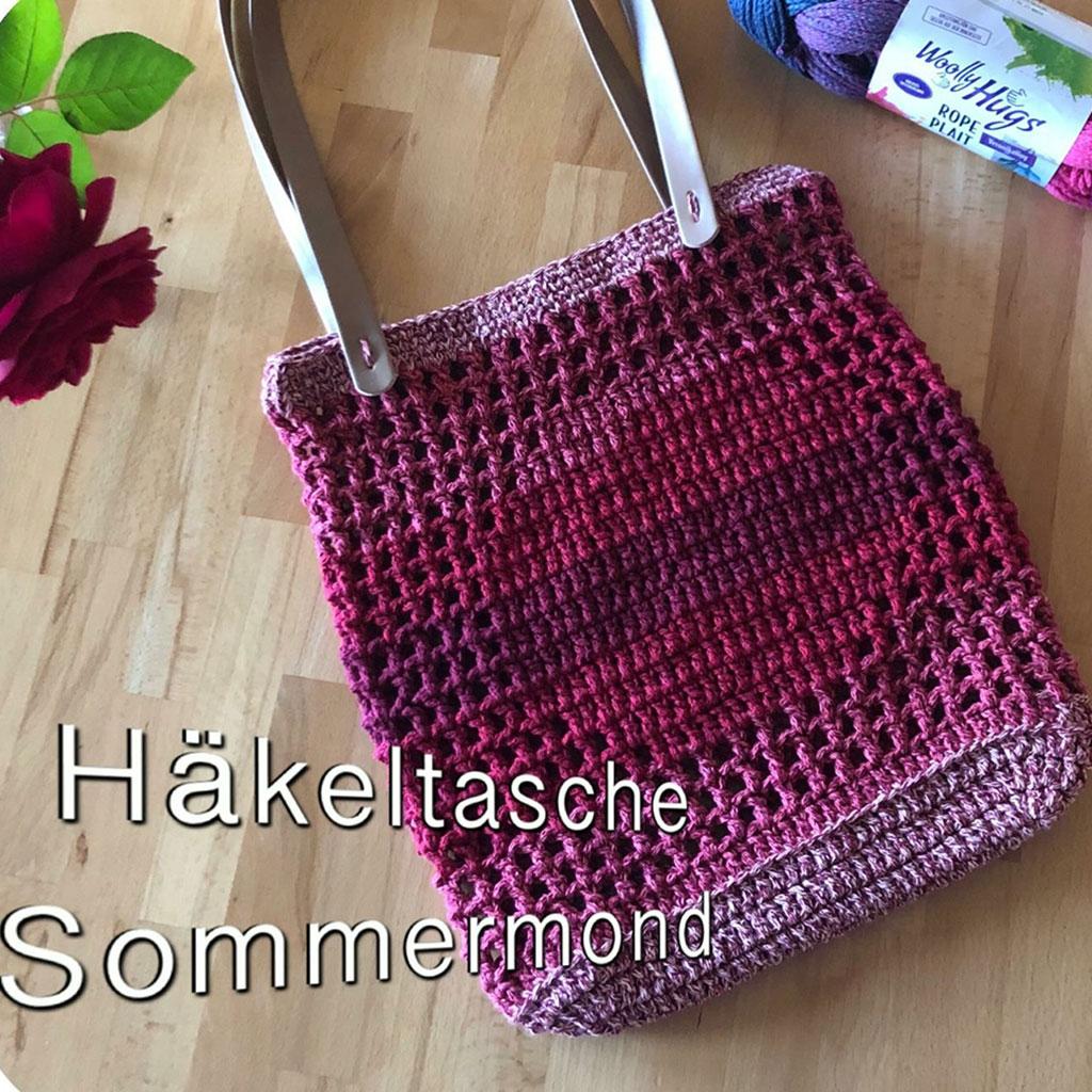 Tasche Sommermond1 1