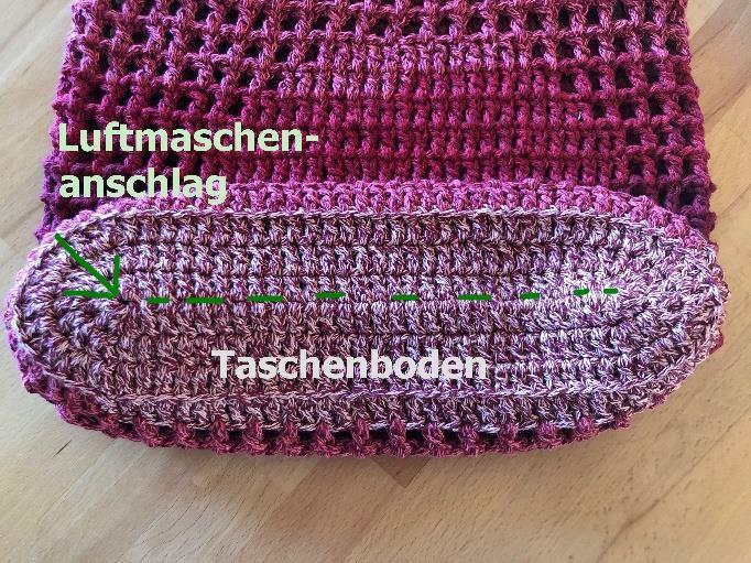 Tasche Sommermond3 1