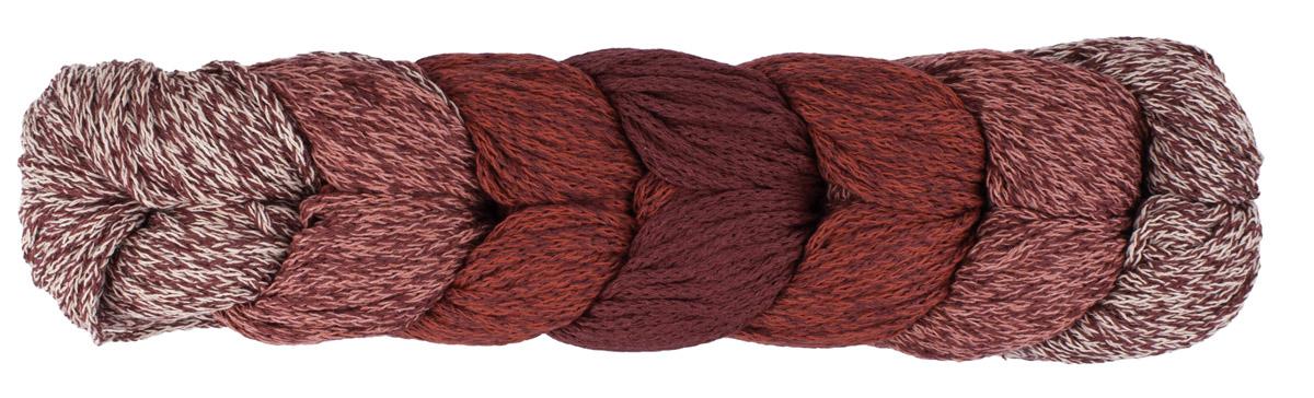 Rope Plait 191