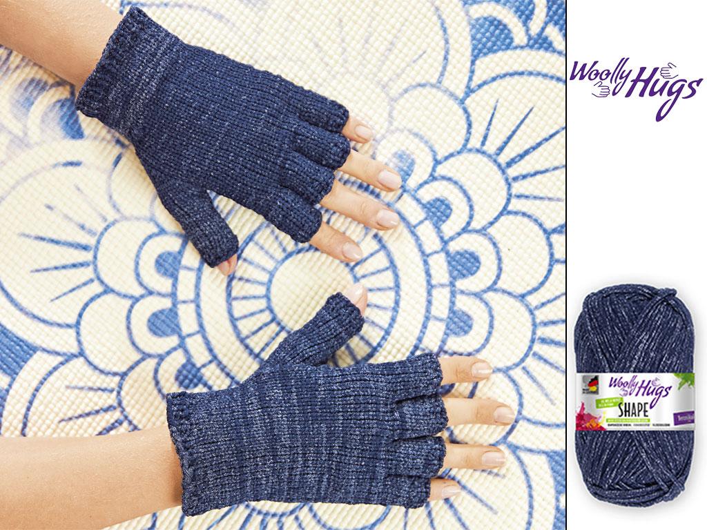 Shape Handschuhe