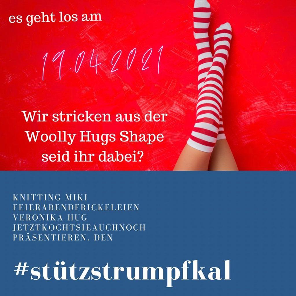 Shape Plakat Kal