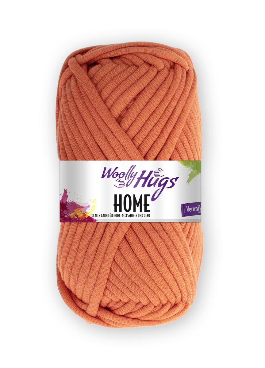 Woolly Hugs Home 24