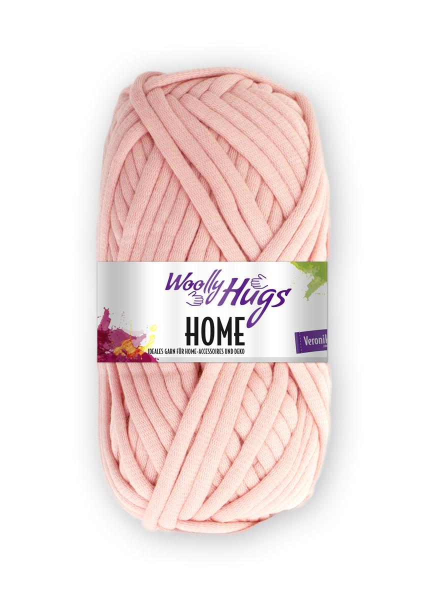 Woolly Hugs Home 32