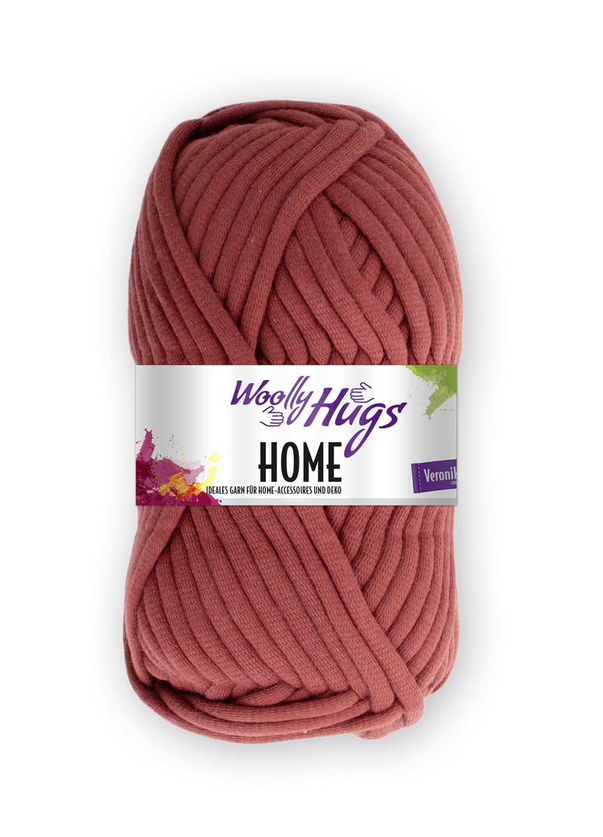 Woolly Hugs Home 39