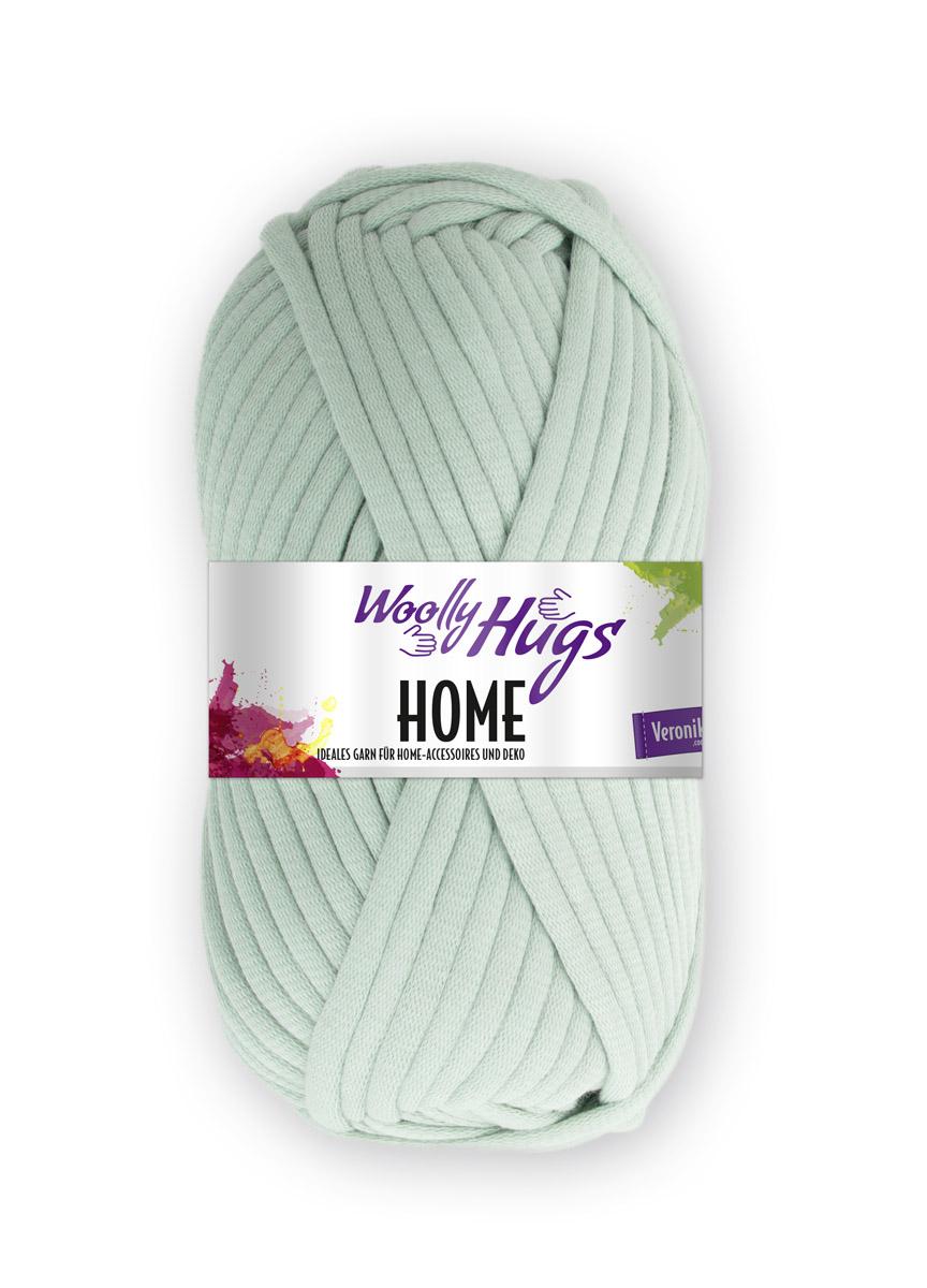 Woolly Hugs Home 62