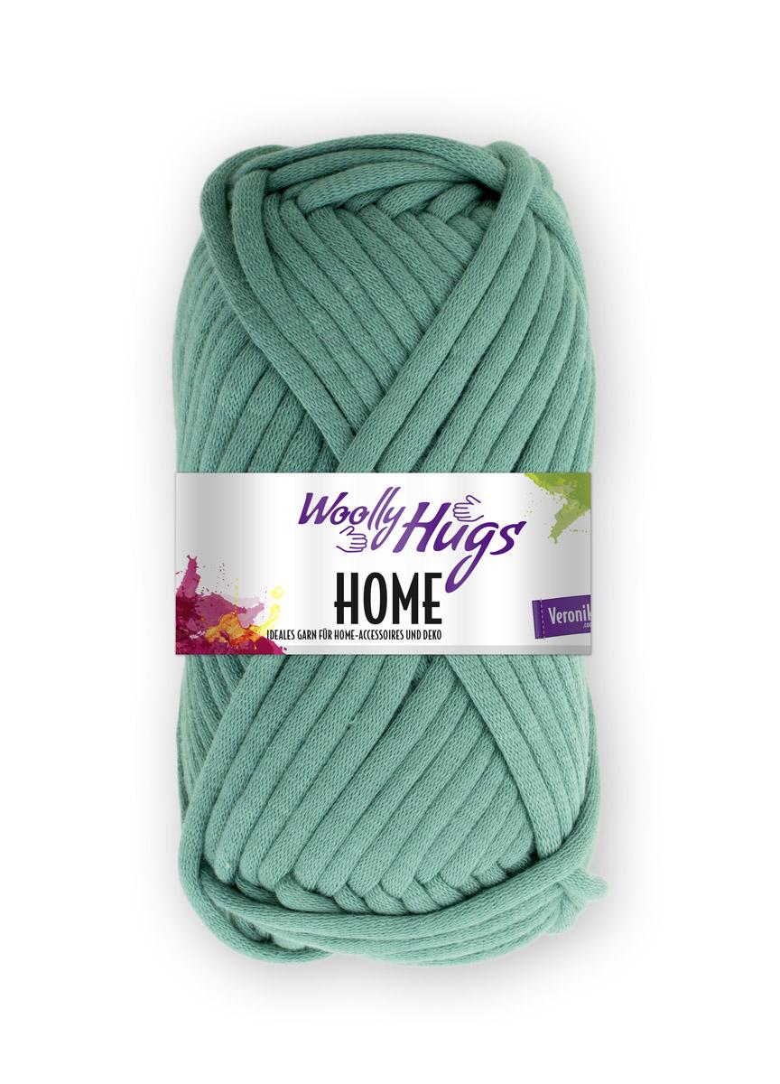 Woolly Hugs Home 66