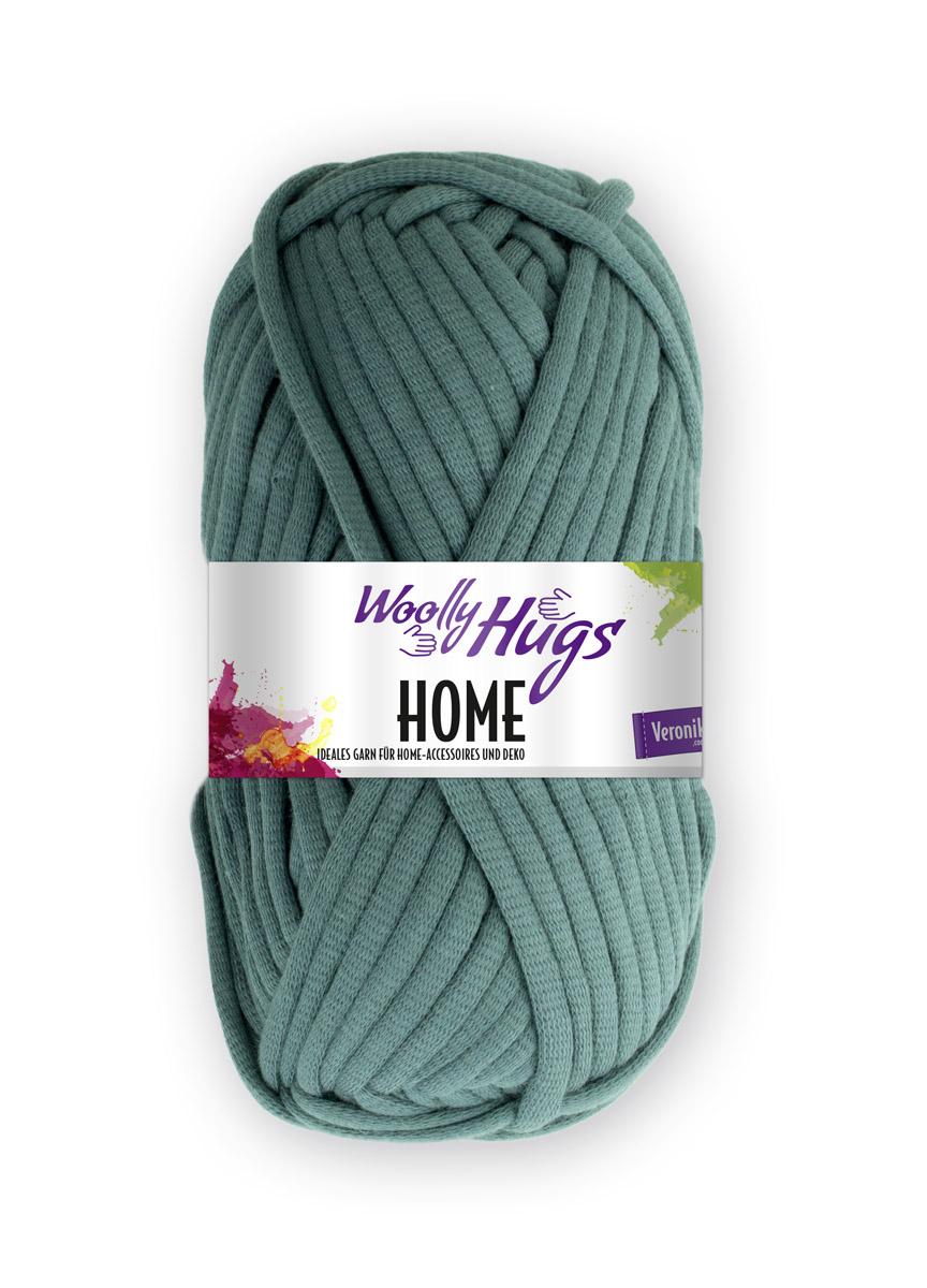 Woolly Hugs Home 68