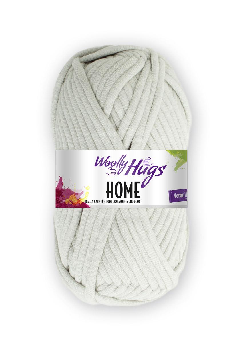 Woolly Hugs Home 91