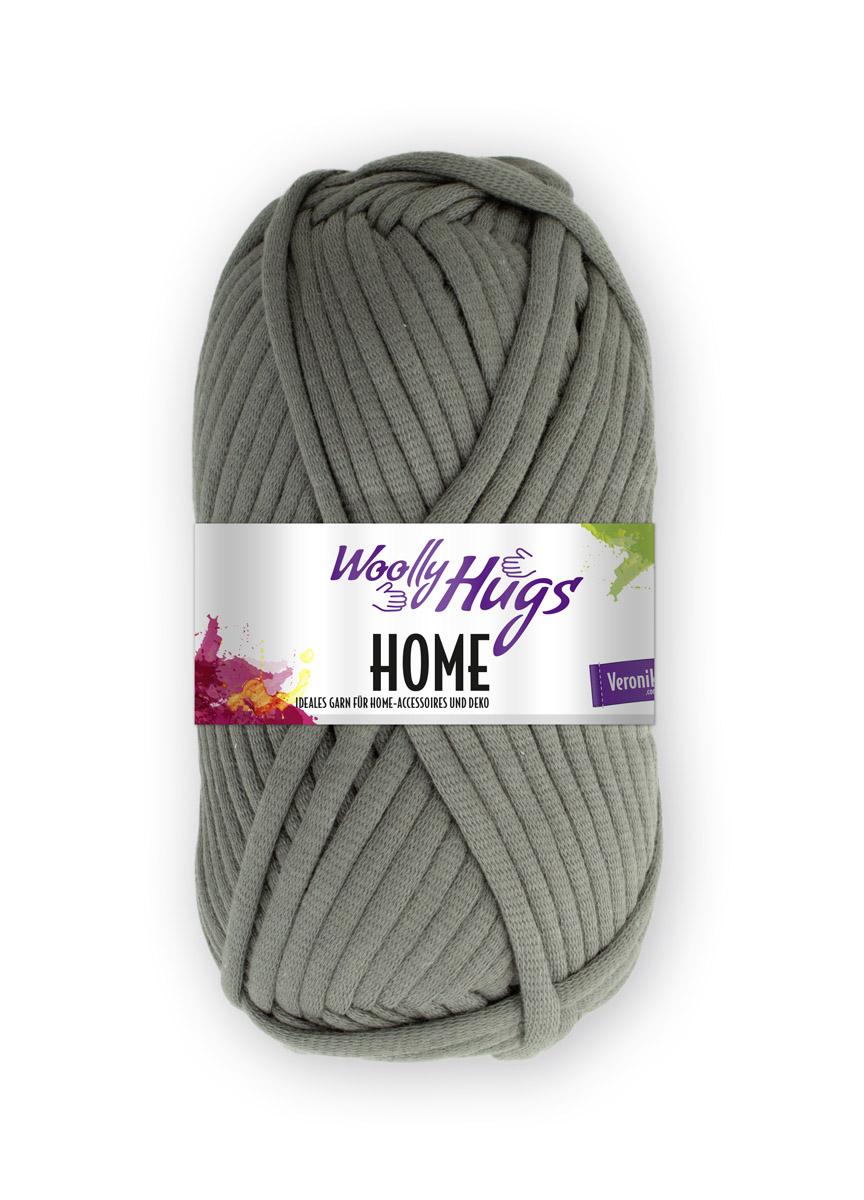 Woolly Hugs Home 95