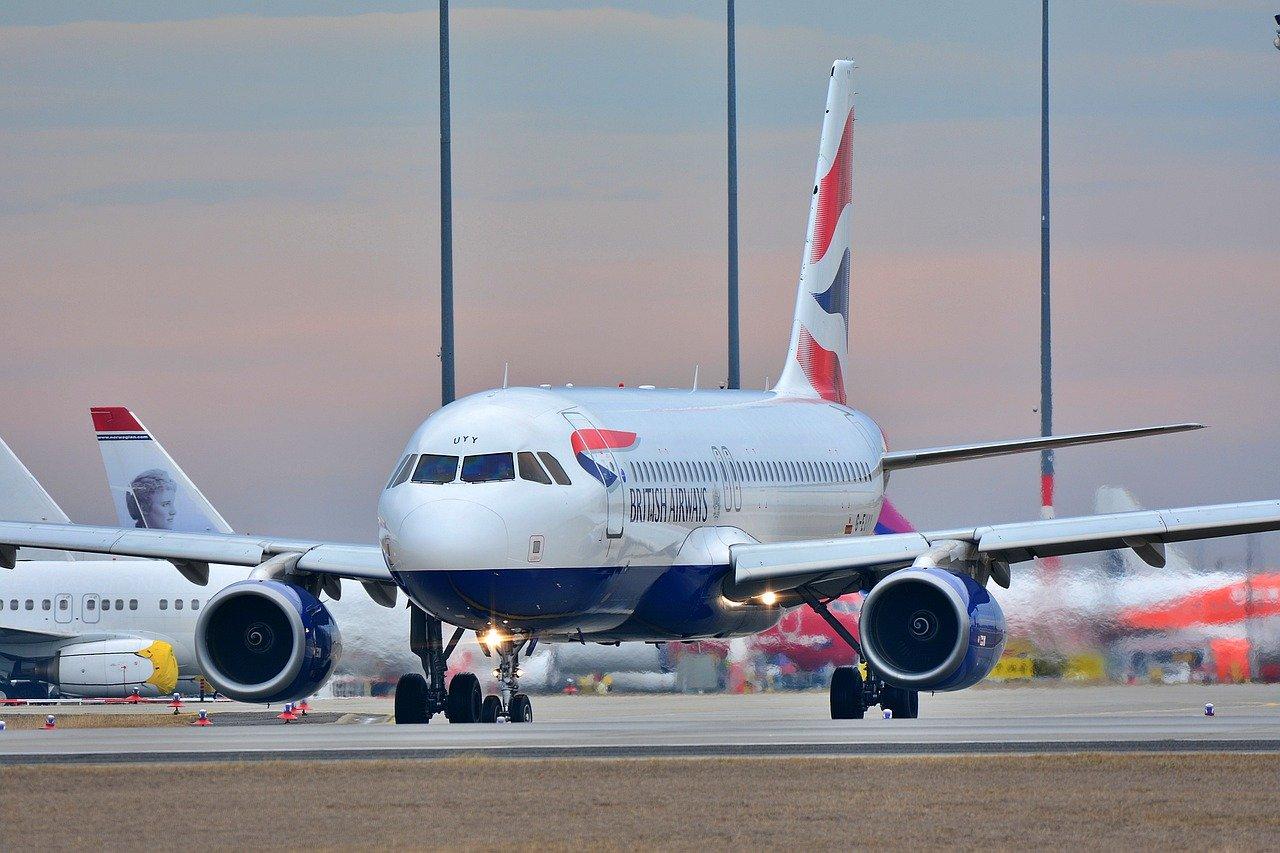 Airbus 4454338 1280
