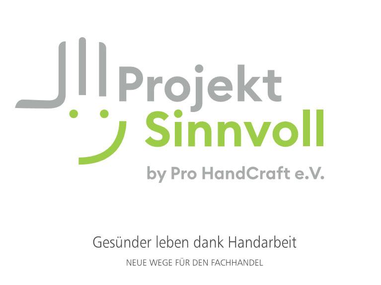 Projekt Sinnvoll
