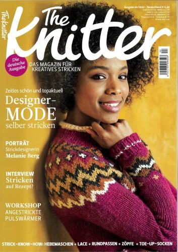 Knitter20044