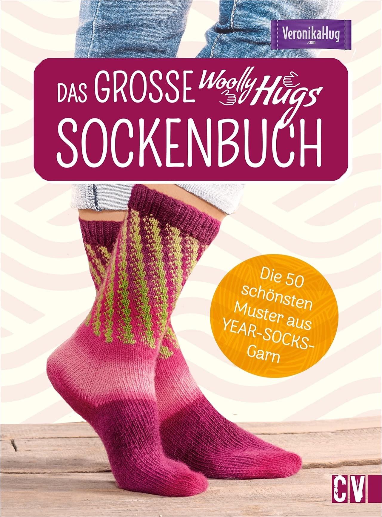 Sockenbuch