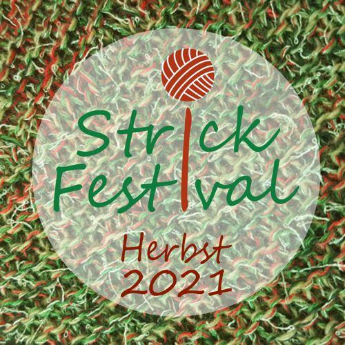 Strickfestival3